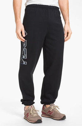 Obey 'Lightning Tour' Sweatpants