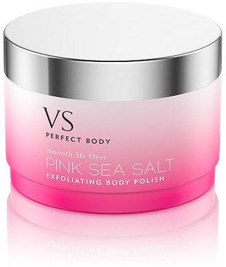Victoria's Secret Perfect Body Smooth Me Over Exfoliating Body Polish