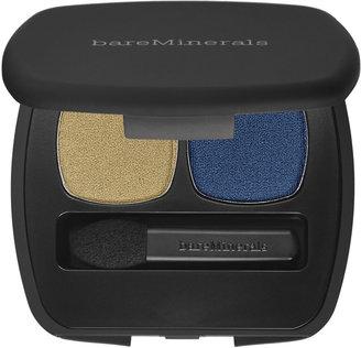 bareMinerals READY™ Eyeshadow 2.0