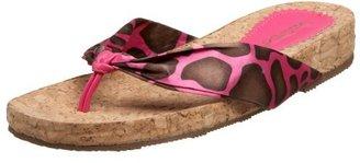 Cudas Women's Bella Sandal