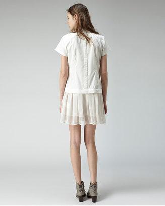 Rag and Bone Rag & Bone / adele dress