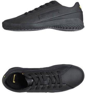 Pirelli PZERO Sneakers