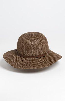Nordstrom Stone Wash Sun Hat