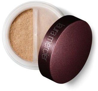 Laura Mercier Mineral Powder - Classic Beige $42 thestylecure.com