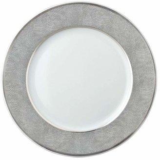 Bernardaud Sauvage Dinner Plate