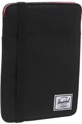 Herschel Cypress Sleeve iPad Mini