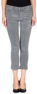 OTTOD'AME 3/4-length shorts
