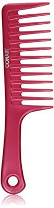 Conair Anti-static Detangling Comb, Colors may vary $3.29 thestylecure.com