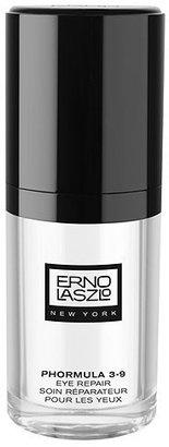 Erno Laszlo Phormula 3-9 Eye Repair Cream 0.5 oz (15 ml)