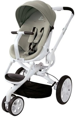 Infant Quinny 'Moodd' Stroller $699.99 thestylecure.com