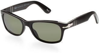 Persol Sunglasses, PO2953 53