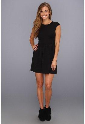 O'Neill Audrey Dress Women's Dress
