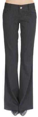 Christopher & Thompson Thompson Pants