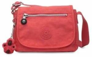 Kipling Sabian Mini Bag