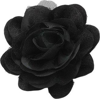 Karina Flower Clip