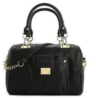 Olivia & Joy Kudos Satchel