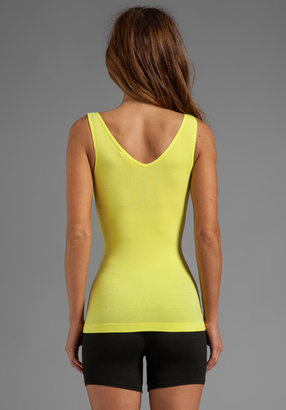 Yummie Tummie Stephanie 2-Way Tank