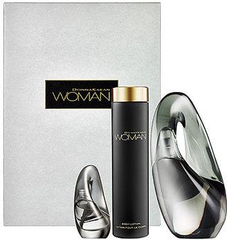 WOMAN Gift Set
