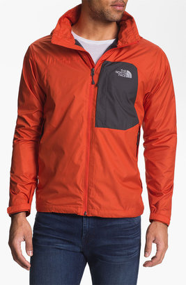 The North Face 'Geosphere' Jacket