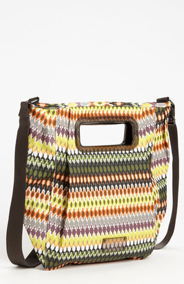 Echo 'African Dots' Tote