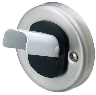 Frost Products Collapsible Safety Coat Hook
