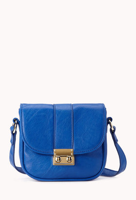 Forever 21 Dance Off Crossbody