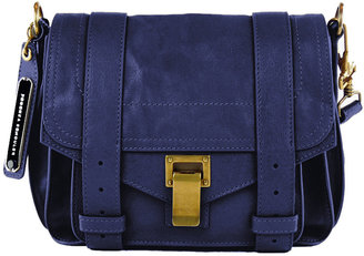 Proenza Schouler Mini PS1 Pouch