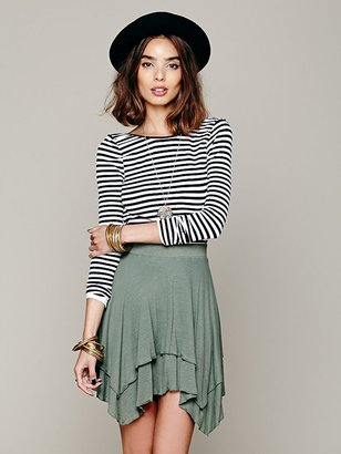 Free People Way Hay Mini