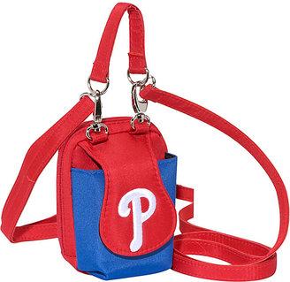 Charm 14 Philadelphia Phillies Game Day PursePlus