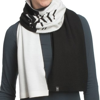 Neve Leah Scarf (For Women)