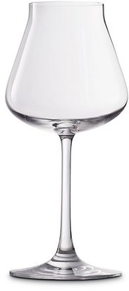 Baccarat Chateau Red Wine Glass