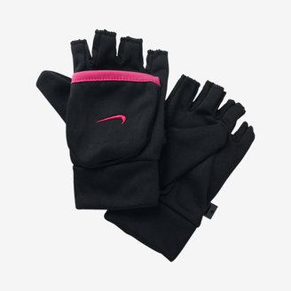 Nike Poly Fleece Convertible