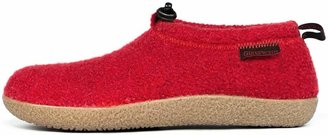 Giesswein Unisex Adults' Vent Slippers