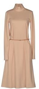 Maison Martin Margiela 3/4 length dresses