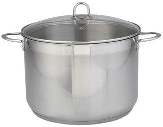 Chefs Stainless-Steel Stockpot
