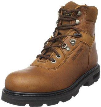 Wolverine Men's W04213 Boot