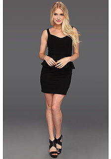 BB Dakota Minny Dress