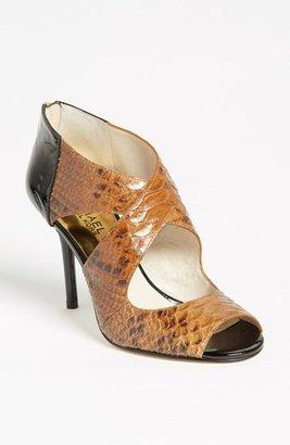 MICHAEL Michael Kors 'Elena' Sandal