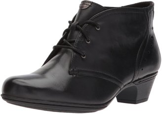 Cobb Hill Women's Aria-Ch Boot