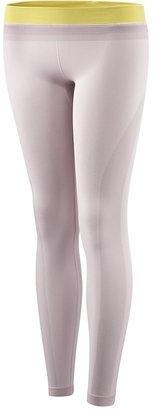 adidas by Stella McCartney Essentials Seamless Seven-Eighths Tights