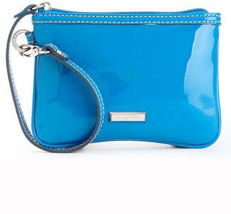 Nine West Handbag, Day Glo Mini Wristlet