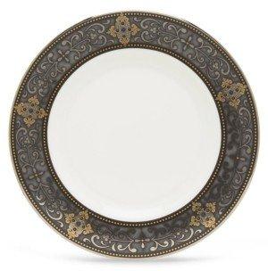 Lenox Vintage Jewel Salad Plate