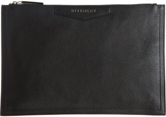 Givenchy Medium Cosmetic Pouch
