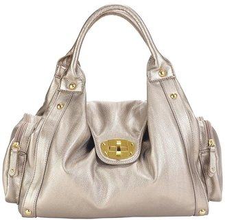 Timi & Leslie Annette Convertible Diaper Bag