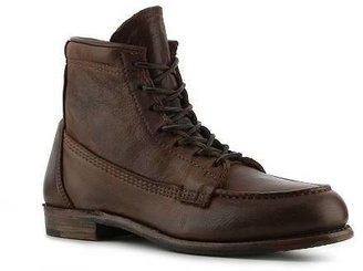 Vintage Shoe Company Vincent Boot