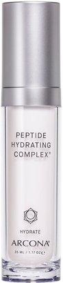 Arcona Peptide Hydrating Complex Serum