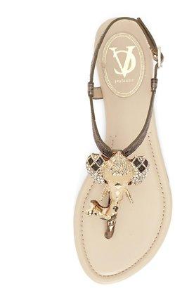 Shoebox VC Signature Felicity Sandal
