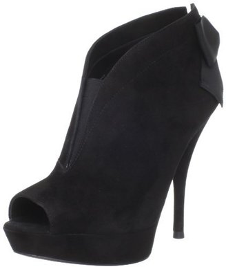 Vera Wang Women's Royce Ankle Boot