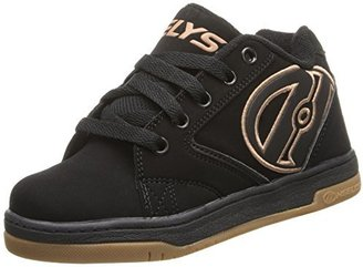 Heelys Propel 2.0 Skate Shoe (Little Kid/Big Kid) $34 thestylecure.com