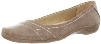 LifeStride Women's Director Ballet Flat